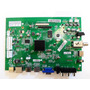 Placa Principal Tv Led Cce Ln39g (gt-1326ex-e39)