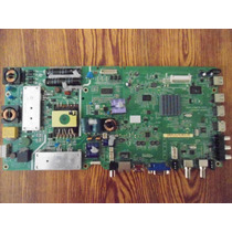 Placa Pci Principal/ Sinal Semp Toshiba Pr2971b New