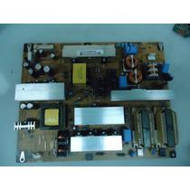 Placa Da Fonte P/ Tvs Lcd Lg Vários Modelos Eax61124202/3