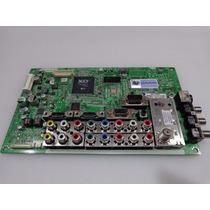 Placa Principal Tv Lcd Lg 32lg30r C/garantia Neletronicashop