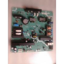 Placa Da Fonte Semp Toshiba 42xv600