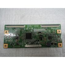 Placa Tcon Samsung V460h1-l11 Mod. Ln46d550k1g, Ln46d550k7g