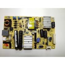 Placa Fonte Tv Led Sti - Semp Toshiba Dl3260a - Dl3260(a)