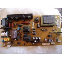 Pci Fonte Cce Modelo Stile D3201