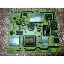 Placa Fonte Tv Philco Ph42 Ph46 Ph55m Led A2 Nova !!!