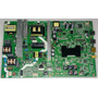 Placa Principal Tv Toshiba Dl4844(a)f - *35018837