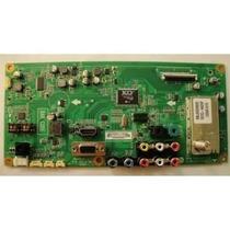 Placa Principal Lg M2550a Ebu61465201 Eax64246101(0)