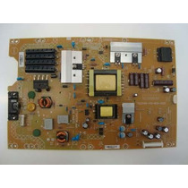 Placa Fonte Tv Philips 32pfl4017 715g5194-p01-w20-002s