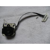 Placa Receptora Samsung Pl51f4500agxzd