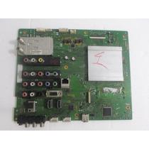 Placa Principal Tv Sony Kdl-32bx305 1-881-636-22