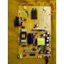 Placa Fonte Monitor Lcd Philips 185vw