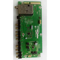 Placa Principal Sharp Lc46r54b C/ Defeito