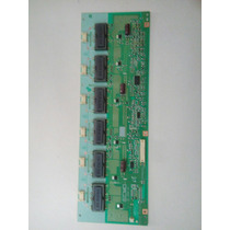 Placa Inverte Tv Samsung Ln32a330