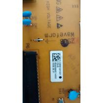 Placa Zsus Tv Lg 42pq20r - 42pq30r Ebr 61021001