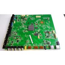 Placa Principal Semp Toshiba Led Sti Le4052(a) *35016866