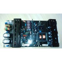 Placa Fonte Cce Stile D37/ D40/ D42 || Mlt198tx (usado)