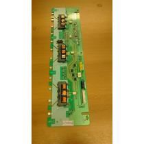 Placa Inverter Semp Lc-3241w