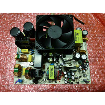 Fonte Som System Philips Fwm998 E Fwm9000 (topow Pow610)
