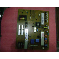 Placa Fonte Tv Lcd Philips 42pfl5604 42pfl7404d Plhl-t814a