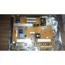 Placa Fonte Tv Philips Lcd 42 Pfl 7404