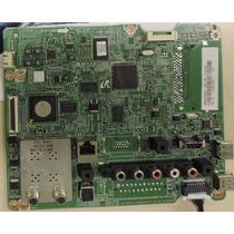 Placa De Sinal Samsung Plxxe450 /490 Cód. Bn41-01785a