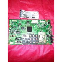 Placa De Sinal /principal Tv Lg 50pj250/50pj350