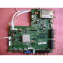 Placa De Sinal Tv Led Philco Ph32m Msd1309px-isdb-t Led V2.0