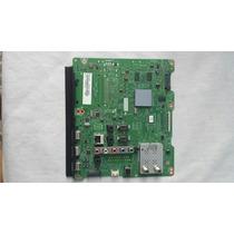 Placa Principal Samsung Un40eh5300g Bn91-09278f Bn41-01812a