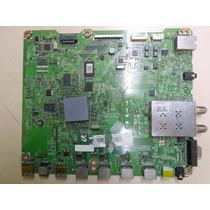 Placa De Sinal Tv Samsung Bn41-01577b *com Defeito*