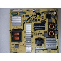 Placa Da Fonte Da Tv Philco Modelo Ph42 40-pe4210-pwm1xg