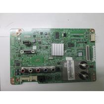 Placa De Sinal Samsung Ln32d403e2g Bn41-01714b Bn91 06346c