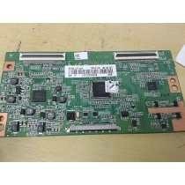 Placa Tcom Tv Sansung Un32 D5500 S100 Fap C2 L V0.3