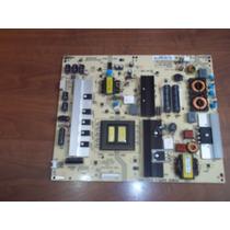 Placa Fonte Tv Sti Semp Toshiba Le4050b(fda)