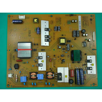 Placa Fonte Tv Led Philips 40pfl5606d/78 Plde-p016a **lhd