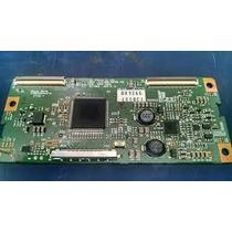 Placa T-com Tv Philips 32pfl 5604/78