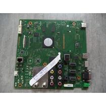 Placa De Sinal Tv Led Sony Kdl-46ex525 1-884-915-11