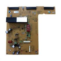 Placa Z-sus Tv Lg 42pq20r 42pq30r 42pq60d