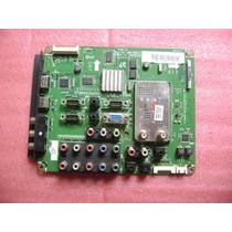 Placa De Sinal Tv Lcd Samsung Ln40b550 Bn91-004455k