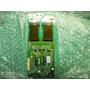 Placa Inverter Tv Semp Lc3245w (6632l-0528a)