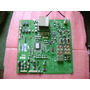 Placa De Sinal Tv Plasma Lg 42pc1rv 68709m0348f V3.13
