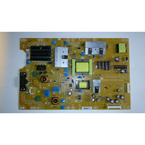 Placa Da Fonte Tv Philips 42pfl4707 715g5194-p02-w20-002m