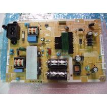 Placa Da Fonte Bn44-00493a Para Tv Samsung Led 32 Tipo De P