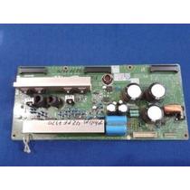 Plasma Philips 42 Pfl7320 Placa Z Sus Lj41-03423a