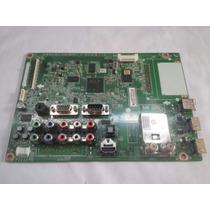 Placa Principal Lg 42pa4500 E 50pa6500 Eax 64280507 (1.0)