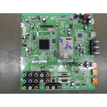 Placa Principal Tv Buster Hbtv-32d05hd