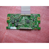 Placa Tecom Tv Lcd Semp Lc3246(b)wda 6870c-0313b