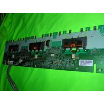 Placa Inverter Tv Lcd Semp Lc3241w Inv32s12m -usado-