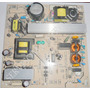 Placa Fonte Tv Lcd Sony Klv-32s510a-aps-243 4-133-203-01