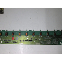 Placa Inverter Tv Aoc Lc42h053 Vit71887.00