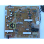 Placa Da Fonte Tv Lcd Philips 42pfl3507d
